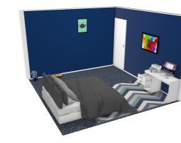 Meu projeto Politorno quarto 2