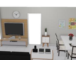 Sala de estar e jantar (04)
