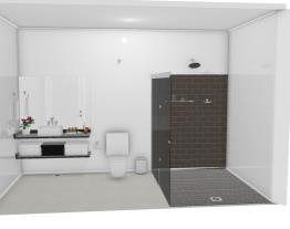 Meu banheiro1_GAC