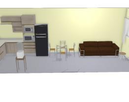 Casa 2020