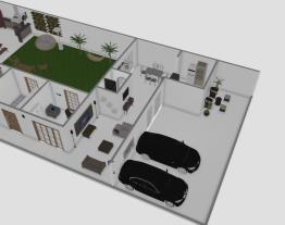 casa campo comprido v2.0