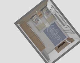 quarto emanuel