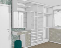 closet adriano (ELA) medidas