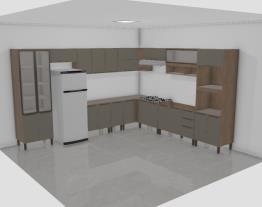 Meu projeto MX Móveis
