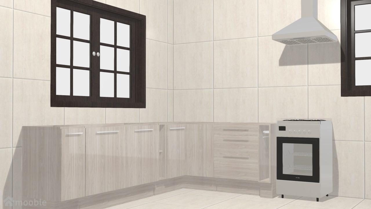 cozinha mariane piram 1