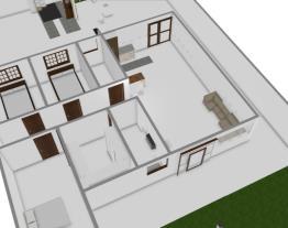 projeto da minha casa 1
