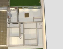 fachada casa 3