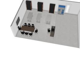 Sala Técnica EQD Rev1