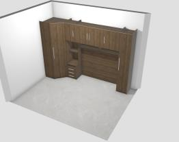 Meu projeto Móveis Sul sandrieli 1,58