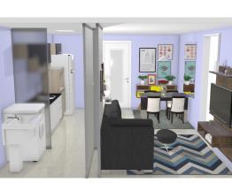 sala-cozinha02