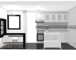 cocina homecenter 1