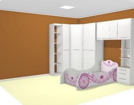maiana quarto