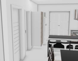 cozinha ports 2