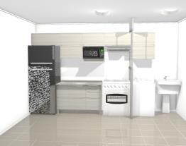 apartamento 2,60