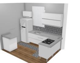 cozinha4 ap303 belissima plus
