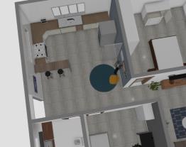 casa lilian atual