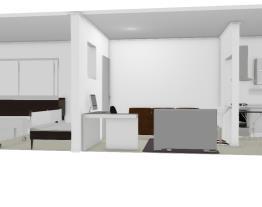 Meu projeto Itatiaia casa completa 2