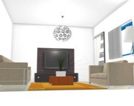 projeto casa sandra