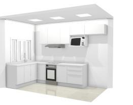 Cozinha mae 04