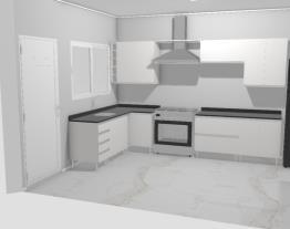 cozinha katiucia