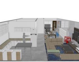 Meu projeto no Mooble - sala casa 2
