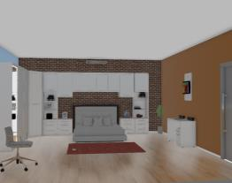 Meu projeto Kappesberg 22-01