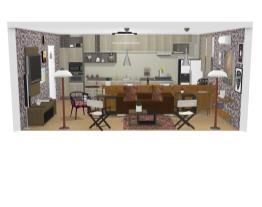 minha cozinha modulada 30
