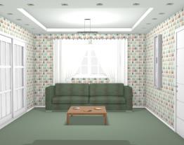 Sala Fanny