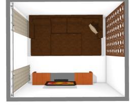 Meu projeto Rudnick sala joine