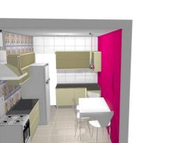 Cozinha v4