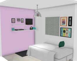 Meu projeto no Mooble Clarissa