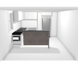 Cozinha Elo