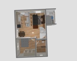 Projeto casa completo