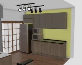 Meu projeto Kappesberg Cozinha3