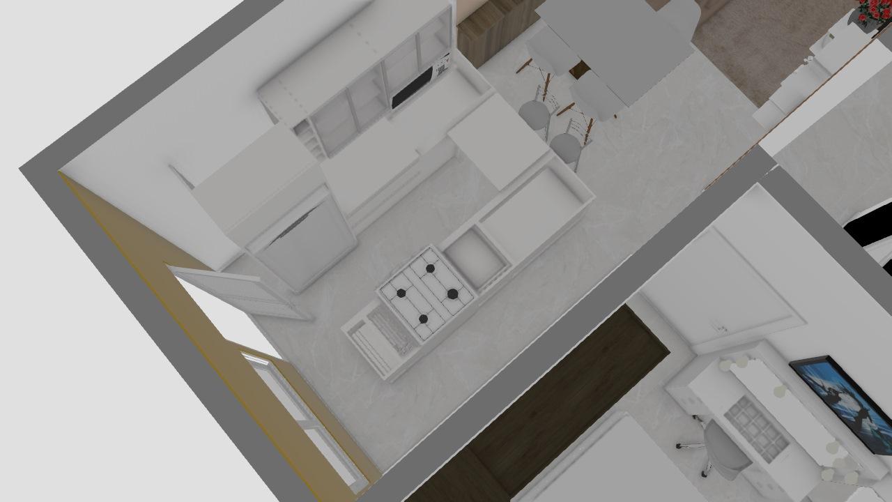 Uor house 4