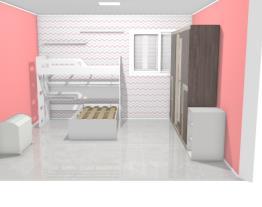 quartos liria e livia
