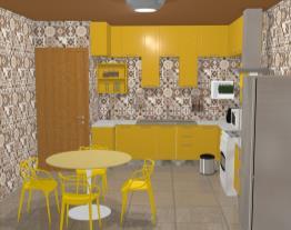 minha cozinha 2