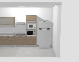 projeto cozinha jeni