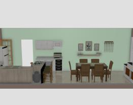 Cozinha Nova 3b