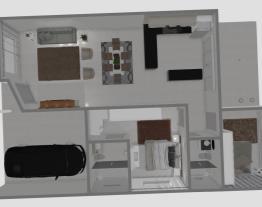 casa JeP