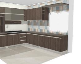 Cozinha Bruno 2