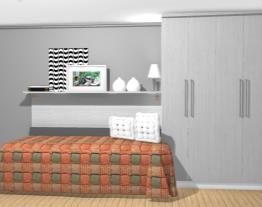 403 - Casa Mia