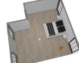 casa com vs