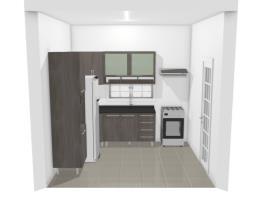 Cozinha II