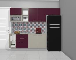 3514 - Cliente: Gislaine