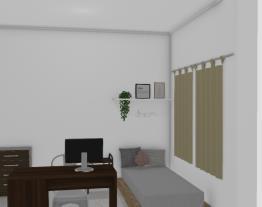quarto sgp 3