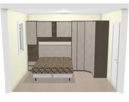 Projeto Cliente Lindalva 3