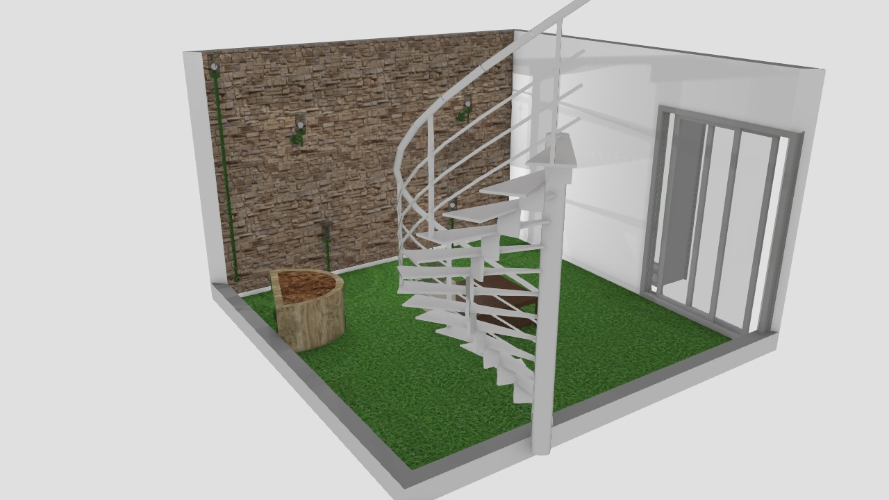 projeto joaquim