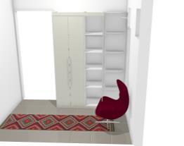Catri Closet 02
