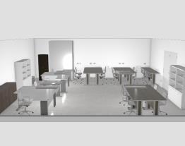 Sala CLTI